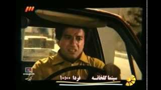 P1 Key of Wedding کلید ازدواج Iran Film Movie Cinema Art