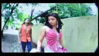 Nelum Vilen Pena - Dushyanth Weeraman