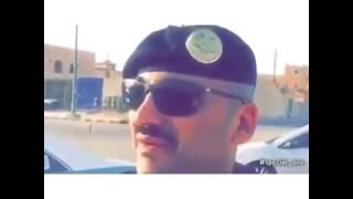 هههههه اهل عرعر زحفين