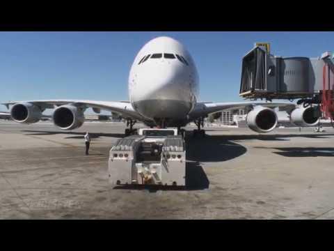 Xxx Mp4 Pilotseye Tv Lufthansa Airbus A380 Departure From San Francisco English Subtitles 3gp Sex
