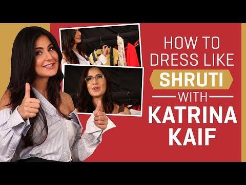 Xxx Mp4 Katrina Kaif Decodes Her Style From Jagga Jasoos How To Dress Like Katrina Fashion Pinkvilla 3gp Sex