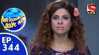 Badi Door Se Aaye Hain - बड़ी दूर से आये है - Episode 344 - 1st October, 2015