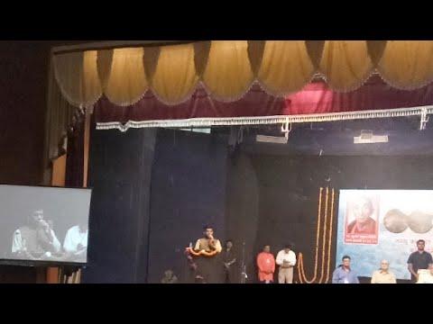 Xxx Mp4 Btsm Ki Nagpur Bethak Me Gaya Gya RSS Ke Swaymsewak Ka Gana 3gp Sex