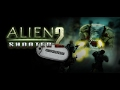 Alien Shooter 2 Conscription - Playing for the first time (No Commentary)