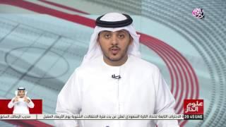 أبرز صفقات الشتاء في الدوري الإماراتي #رياضة
