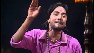 Deevana Radhe Ka [Full Song] Deewana Radha Ka