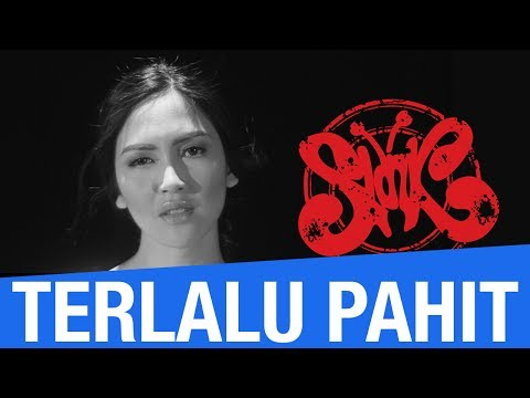 Download Slank - Terlalu Pahit (Official Music Video)