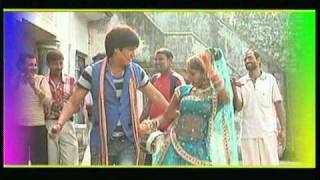 Baadu Tu Hasin Gori [Full Song] Hachahach Rangwa Dale Da