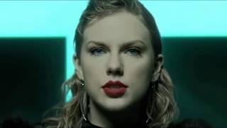 Best Music Mashup 2017 - Best Of Popular Songs