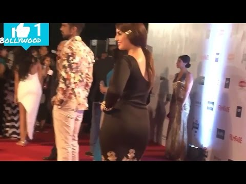 Xxx Mp4 Huma Qureshi Big Butt Ass In Tight Black Dress 3gp Sex