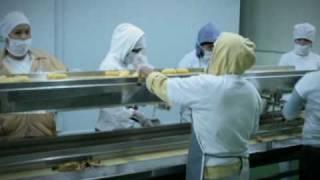 Saba Banana Integrated Development Program (AVP)