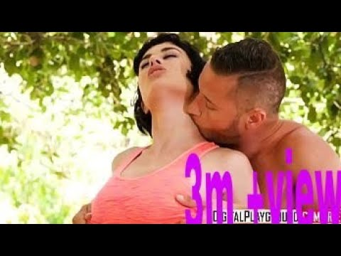 Xxx Mp4 आज मेंरी लेलो घर पर कोई नहीं है Hot S X Video By Geet Story Mp3 SK 3gp Sex