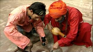Bhajna Amli Sappan Wala Part 2