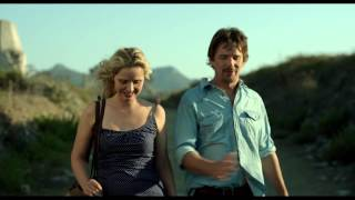 Before Midnight Clip
