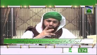 Madani Guldasta - Rasm o Riwaj Ki Shari Rehnumai by Haji Imran Attari