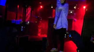 PHARAOH & BOULEVARD DEPO – 5 Минут Назад 06.03.2016 Калининград