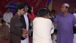 Hot Private non stop Mujra dance (Gone Sexy)