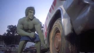 Ricky(Hulkout 2)