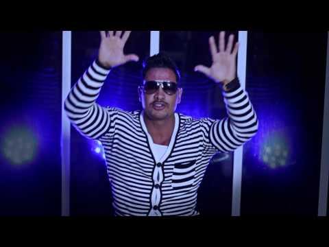 Xxx Mp4 MB4 Muevelo Official Video El General Remix 3gp Sex