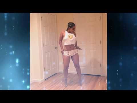 Xxx Mp4 Ayisha Diaz Instagram Video 2 3gp Sex