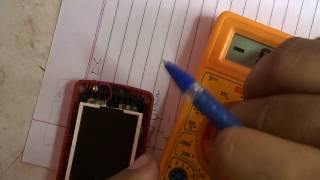 China mobile mic not working solution OR In mobile mic way ,
