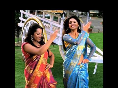 Xxx Mp4 TV Serial Actress Vani Bhojan Hot Navel 3gp Sex