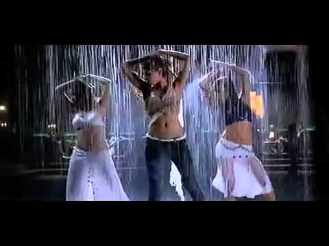Xxx Mp4 Leja Leja Hindi Latest Song 2011 Mp4 3gp Sex