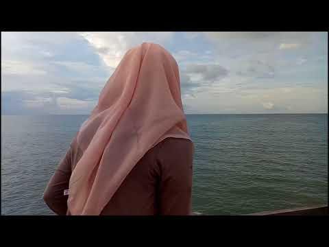 I Do - Melly Goeslaw feat Rama Davis • ( MV Cover ) |Puppy🐶 mp3