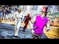 Sir Sly - High (MUSIC VIDEO)