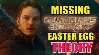"""""""The Quasar Theory"""" 