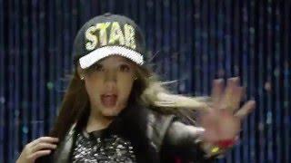I GOTTA DANCE Dave Aude Remix Official Video