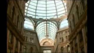 MANTOVANI - ITALIAN FANTASIA