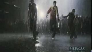 Un Paso Adelante (Baile Final en Lluvia).mpg