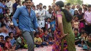 darma songs hanumapuram krishna naik