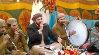 new naat hassanbradran with daff sahiwal.mpg 8 2012.03016900862.03126903309