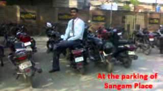 Ashish Singh Movie.wmv