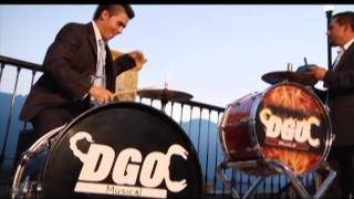 DGO - No Volverá