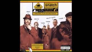 Reggaesta - A Reggae Tribute To Snatch