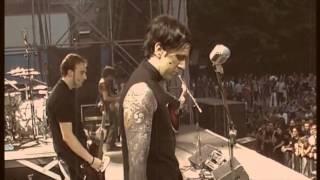 Deasonika - Live on Stage - Turin (Collegno) 2006 -