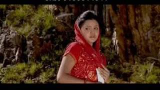 Manko Rahar Manmai Marne Bho