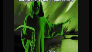 Children Of Bodom - Bed Of Razors [Lyrics]
