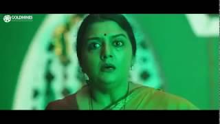 Kanchana- 4  Horror comedy Hindi Dubbed Movies