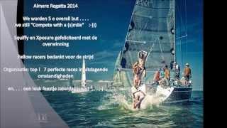 Almere Regatta 2014 720p