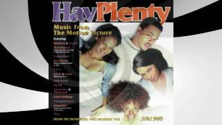 HavPlenty / Jayo Felony ft Method Man & DMX - Whatcha gonna do (MP3 - HD Sound)
