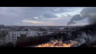 ตัวอย่าง  Pandemic   โค่นฝูงซอมบี้ครองเมือง