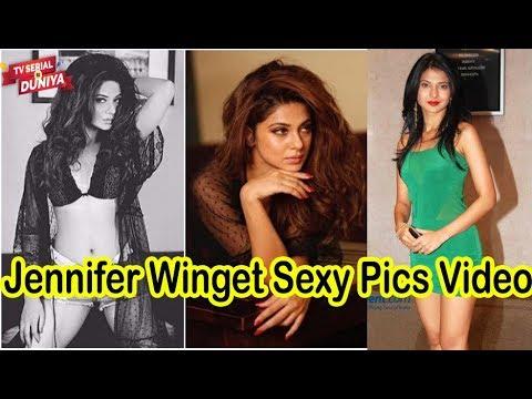 Xxx Mp4 Jennifer Winget Hot And Sexy Pics Family Bikni Beyhadh Maya Jennifer Winget Hot Video 3gp Sex