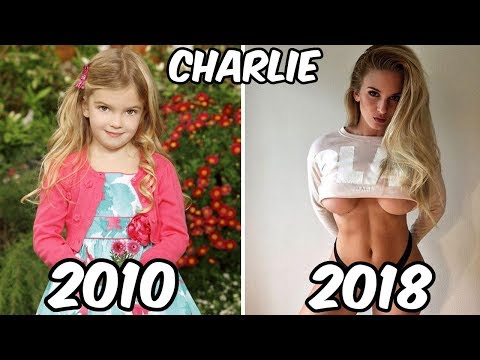 Xxx Mp4 Disney Channel Famous Girls Stars Before And After 2018 3gp Sex