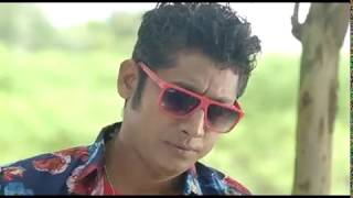 My name is Bad | EP- 01| NAT Film | Comedy Natok  2017