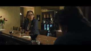 DANNY COLLINS  - Official Movie Clip [Hotel Manager] HD
