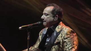 Mein Tenu Samjhawan Ki - Unplugged Live by Ustad Rahat Fateh Ali Khan